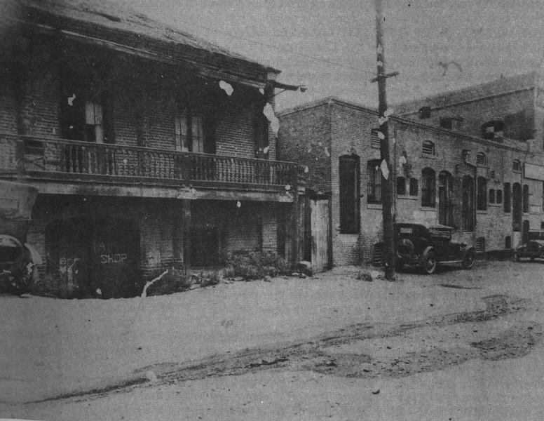 1925-ElPuebloDeLosAngeles-StateHistoricPark-013.jpg