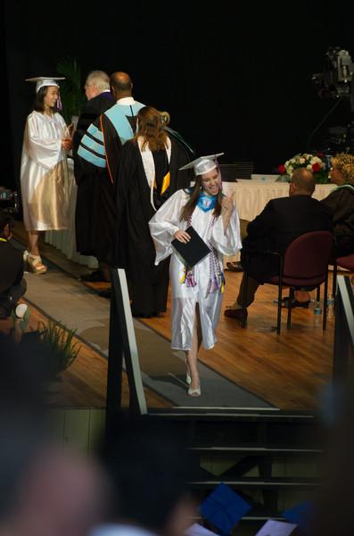 CentennialHS_Graduation2012-276.jpg