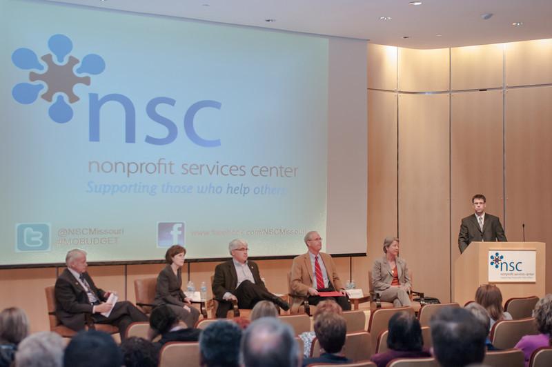 20120302-NSC MO Budget Forum-1644.jpg