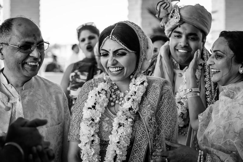 Hindu weddings-36.jpg