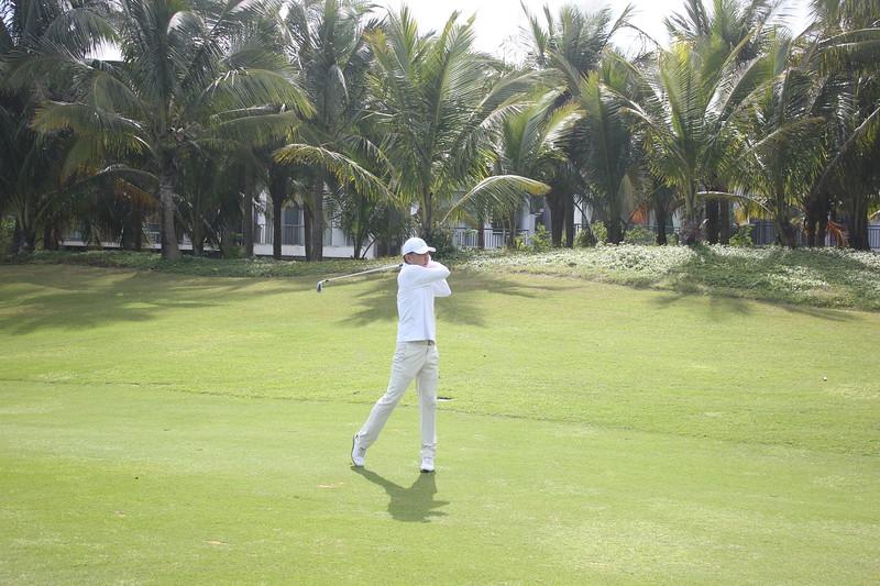 [20191223] 第一届国浩高尔夫球队(海南)邀请赛 (154).JPG
