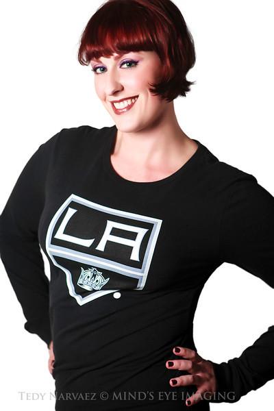 '12CourtneyHockey0037.jpg