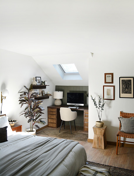small-spaces-inspiration-18.jpg