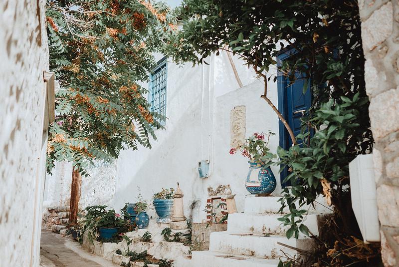 Tu-Nguyen-Wedding-Photography-Hochzeitsfotograf-Destination-Hydra-Island-Beach-Greece-Wedding-88.jpg