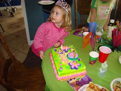 2008- April Rebekah B-day