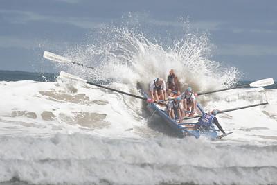 Boats 2  - Fai 060108