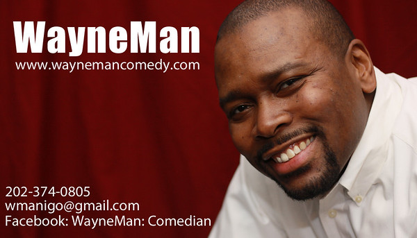 WayneMan_Portraits