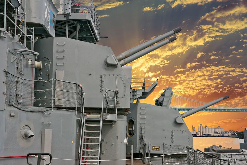 USS.-Iowa-#4b.jpg