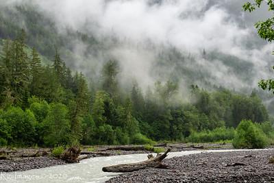 Carbon River 20200614