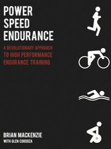 Power, Speed, Endurance