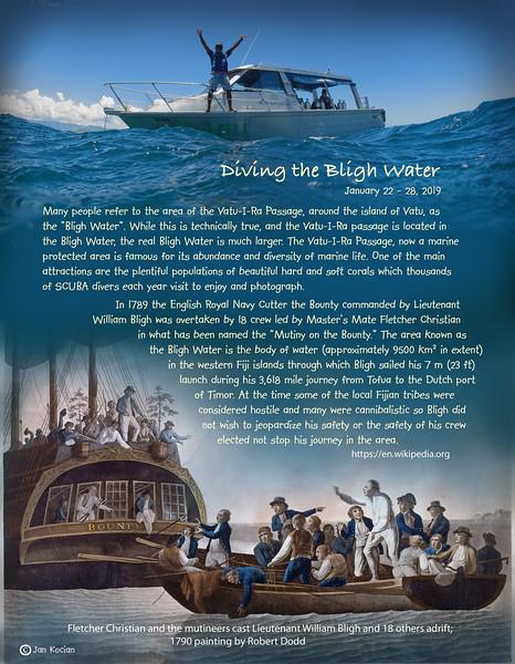 1.23.19 Fiji Bligh waters 4 .jpg