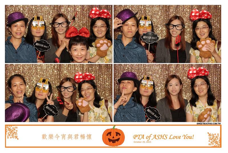 ASHS_10 (41).jpg