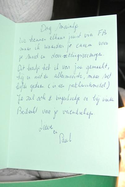 2013-07-30 Nederland 'Lieve & Paul' 05.JPG