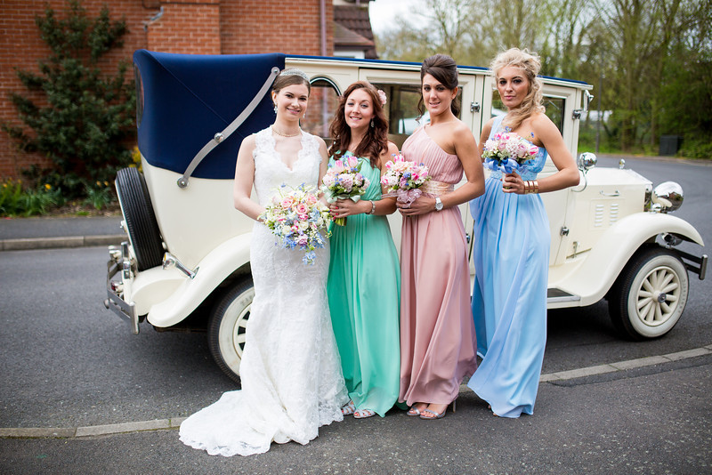 Swindell_Wedding-0414-171.jpg