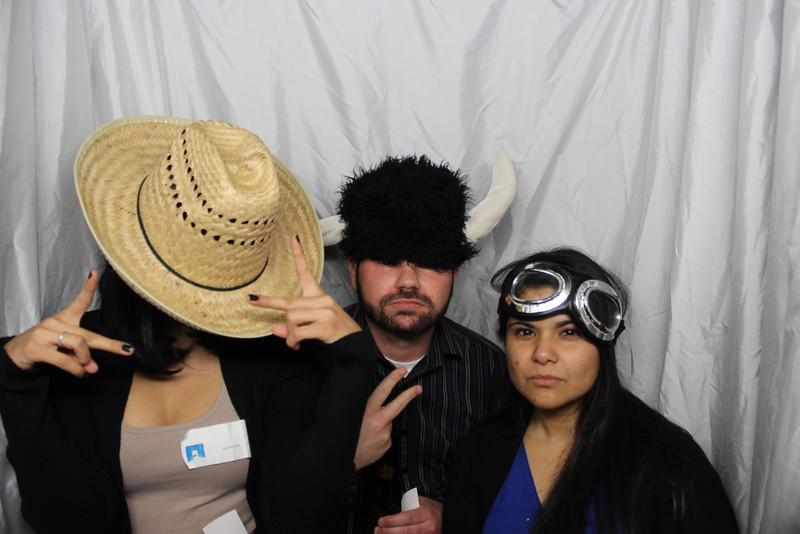 PhxPhotoBooths_Images_539.JPG