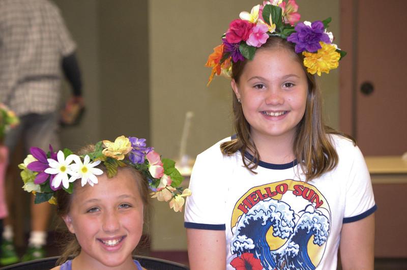 flower-crowns (33).jpg