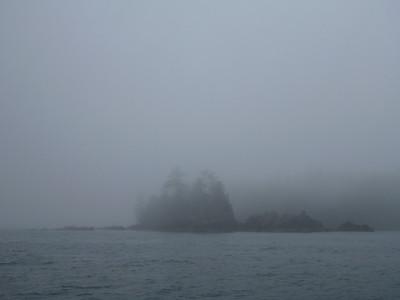 2013.08.09 Joes Cove