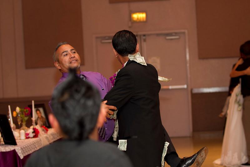 2011-11-11-Servante-Wedding-657.JPG