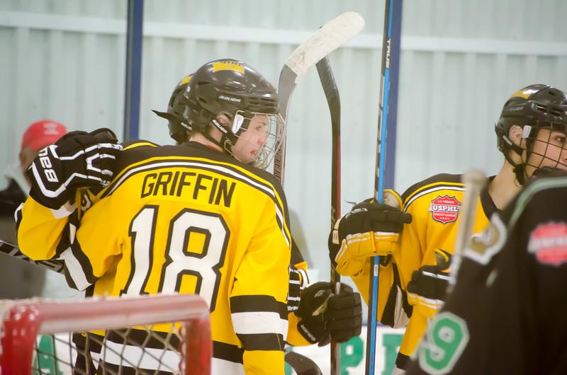 160221 Jr. Bruins Playoff vs. South Shore Kings.NEF-097.jpg