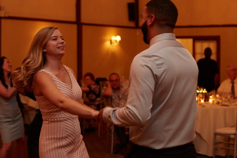 WEDDING_05_28_17_408.jpg