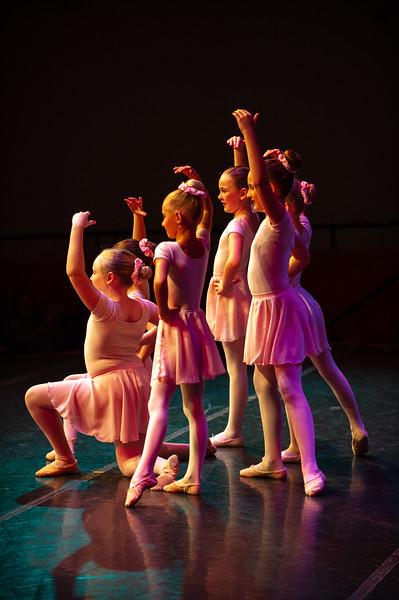 BalletETC-6165.jpg