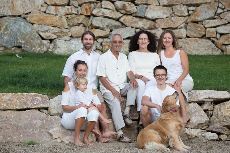 Mann Family 2017-45.jpg