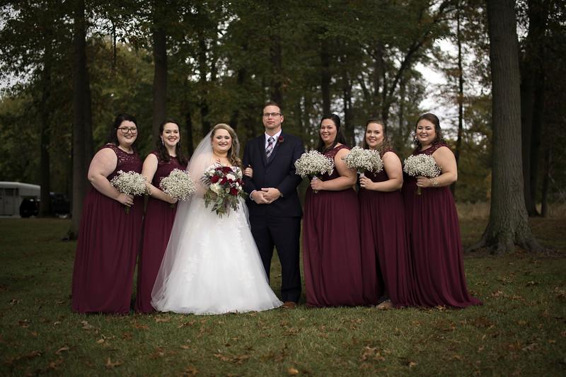 Amanda & Tyler Wedding 0122.jpg