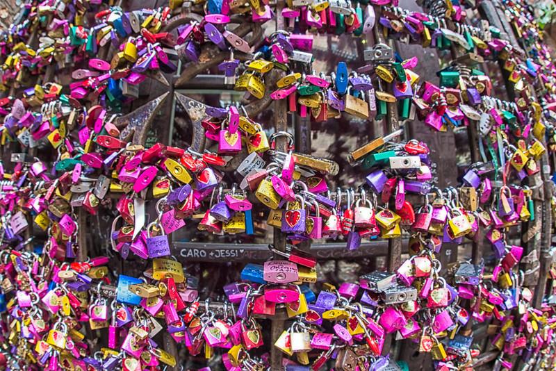Verona_January_2013_FH0T1344.jpg