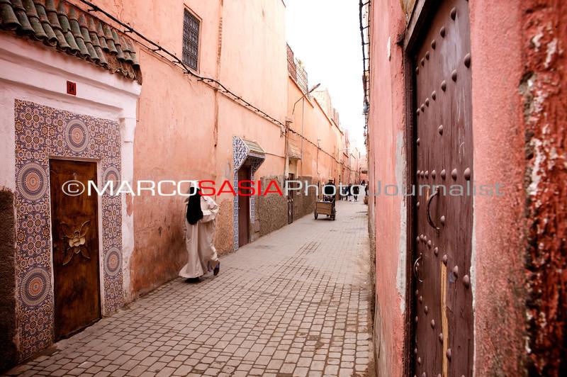 0230-Marocco-012.jpg