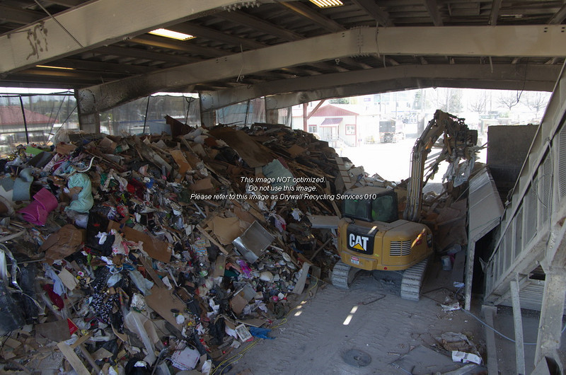 Drywall Recycling Services 010.JPG
