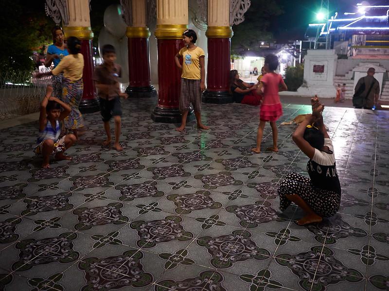 Mandalay 2015 31.jpg