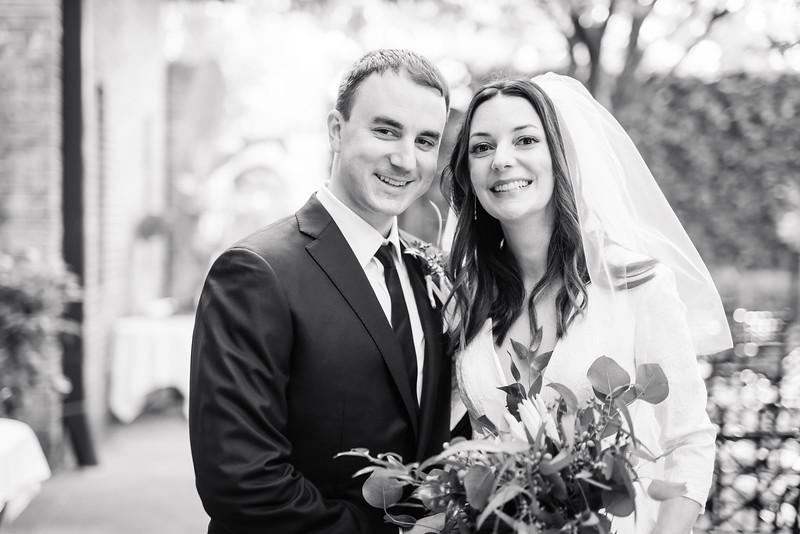 Jennifer & Nick's Wedding -2437.jpg