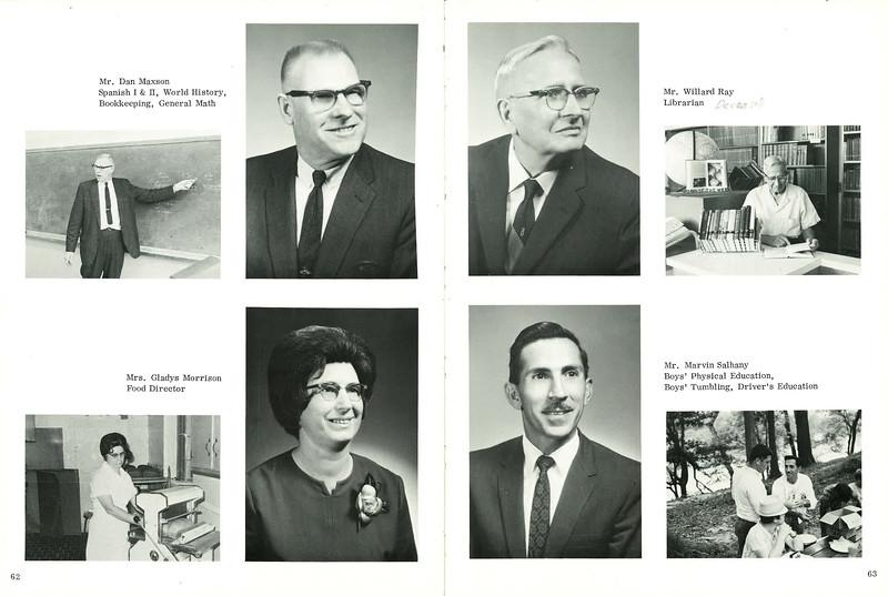 1969 ybook__Page_33.jpg