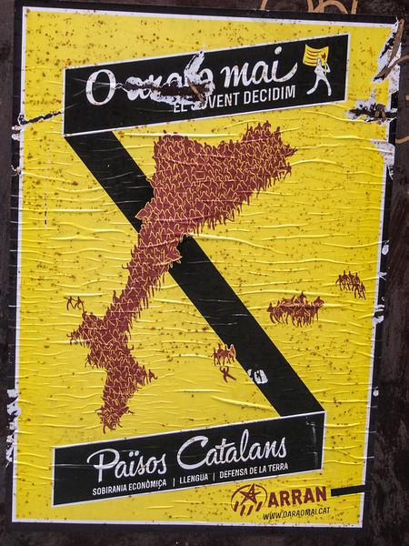 paisos catalan.jpg