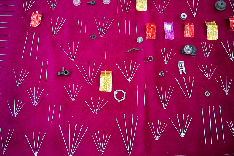 Merida market sewing stuff.JPG