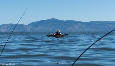 07-12-2017 Kayaking the Skillet Handle