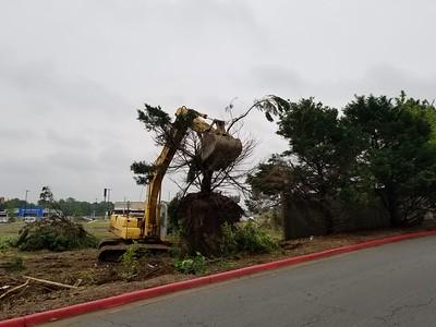 ANI Construction (May 2018)