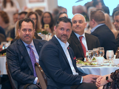 MD Governor's Luncheon 2020
