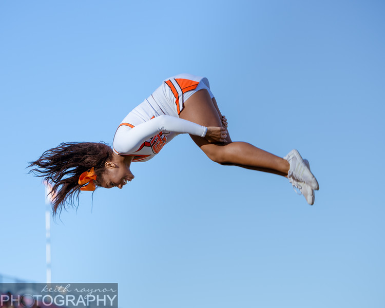 keithraynorphotography campbell vs jacksonville senior day-1-69.jpg