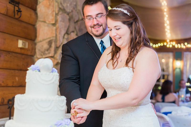 ELP0312 DeRoxtro Oak-K Farm Lakeland wedding-2172.jpg