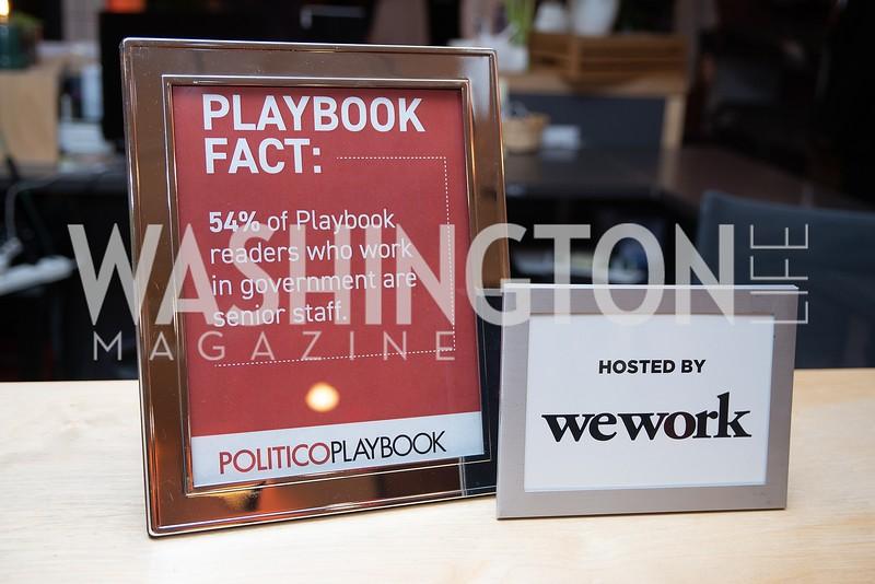 20190425-Politico-Playbook-WHCD-WL-VPm05.jpg
