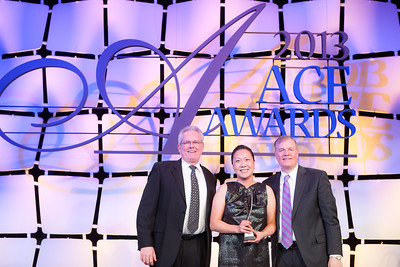 CBO Ace Awards 2013