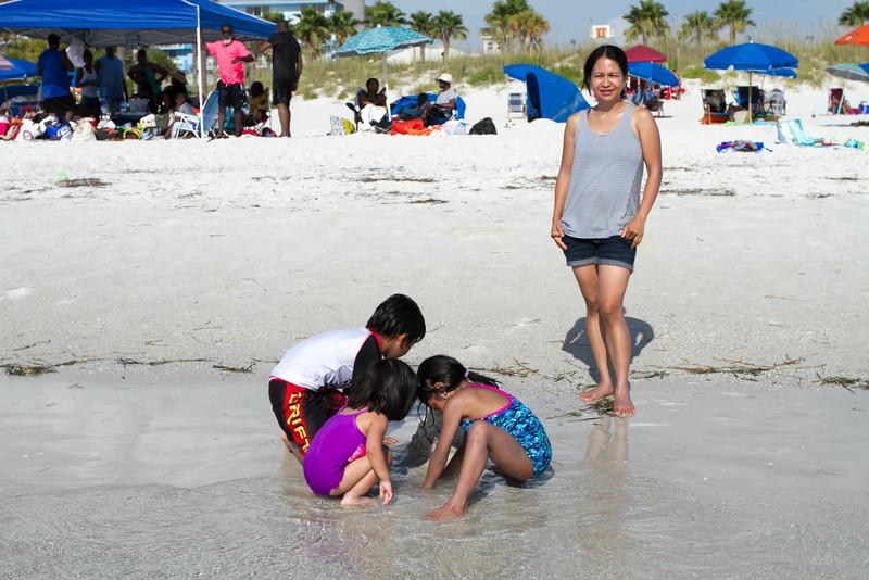 Clearwater_Beach-18.jpg