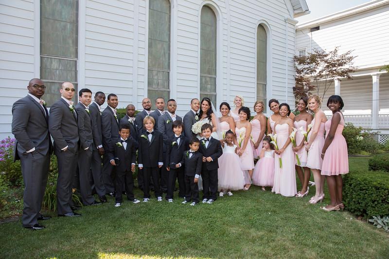 7_church_ReadyToGoPRODUCTIONS.com_New York_New Jersey_Wedding_Photographer_J+P (454).jpg