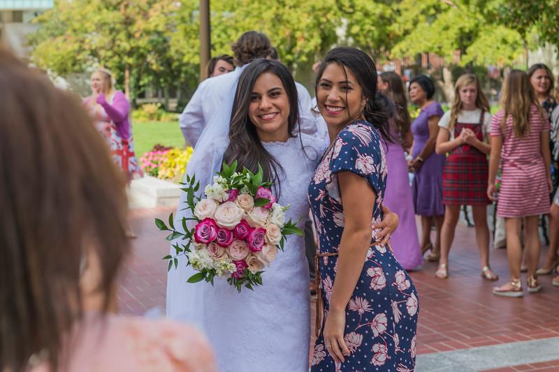ruth + tobin wedding photography salt lake city temple-77.jpg