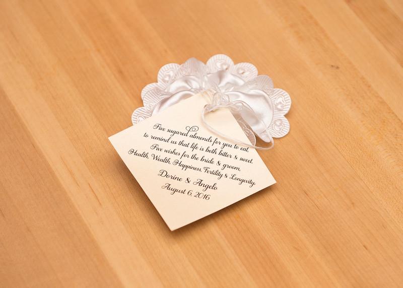 Guarino-Wedding-0415.jpg