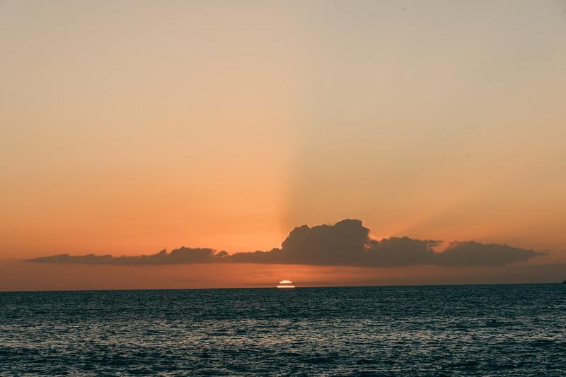 Hawaii20-523.jpg
