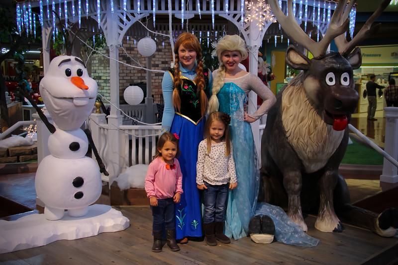 BLVD-Frozen-352.jpg
