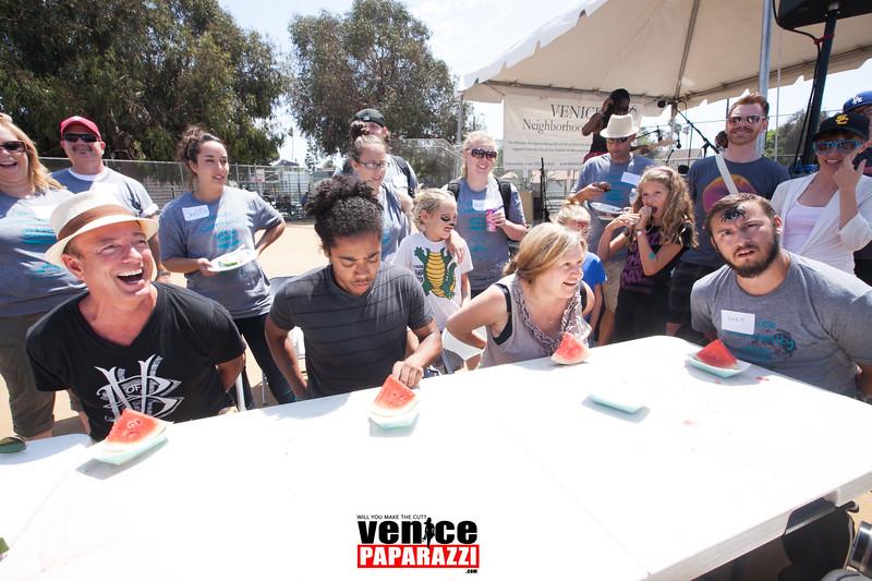 VenicePaparazzi.com-126.jpg