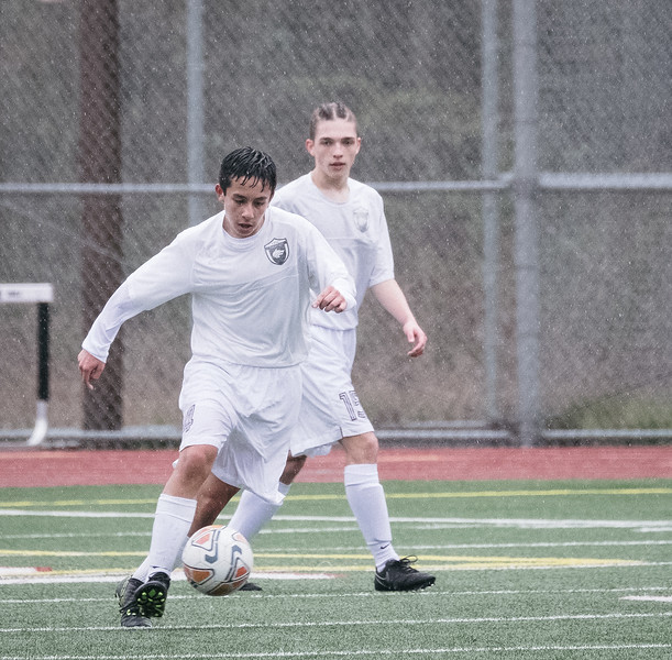 2018-04-07 vs Kingston (JV) 105.jpg
